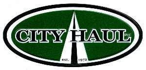 City_Haul_logo 50